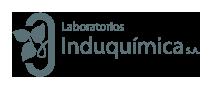 Laboratorios Induquímica