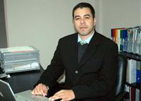 Cristhian Quintanilla Aurich