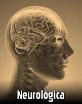 Genéricos - Neurológica